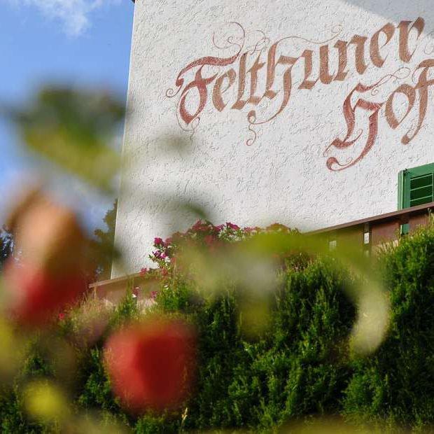 felthunerhof-villnoess-suedtirol (29)