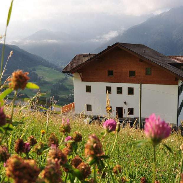 felthunerhof-villnoess-suedtirol (36)