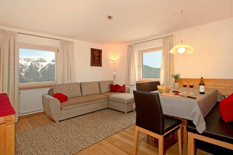 appartamento-edelweiss-01
