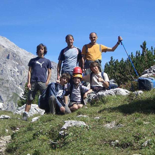 vacanze-in-val-di-funes-vacanze-nelle-dolomiti-05