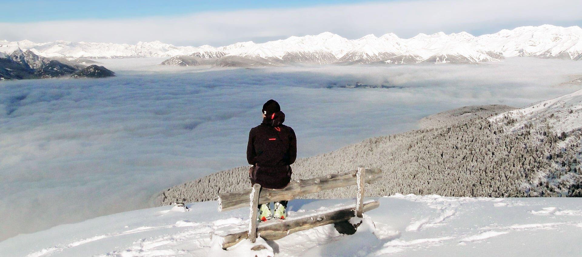 winterferien-dolomiten-suedtirol