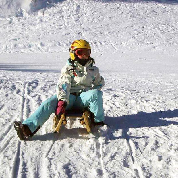 vacanze-invernali-nelle-dolomiti-03