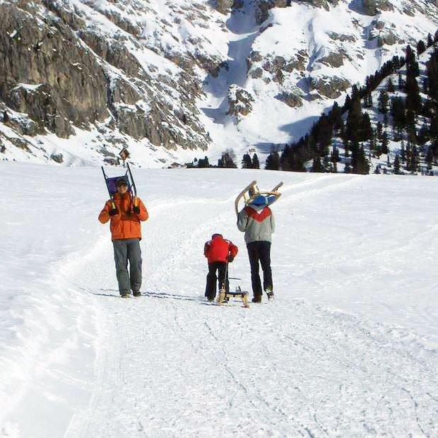 vacanze-invernali-nelle-dolomiti-04