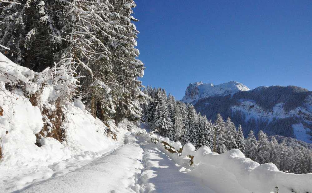 winterurlaub-in-den-dolomiten (5)