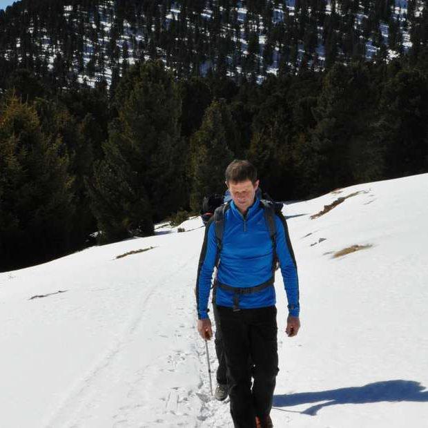 vacanze-invernali-nelle-dolomiti-07