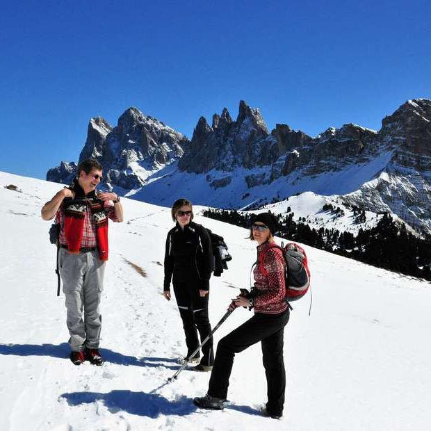vacanze-invernali-nelle-dolomiti-08